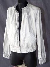 Witchery Nylon Machine Washable Coats & Jackets for Women