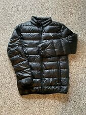 NEW Kansas City Royals Insulated Jacket Size Medium