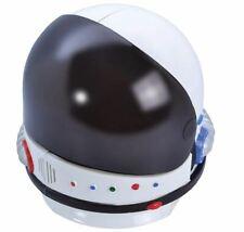 Underwraps Space Astronaut Plastic Helmet Costume Accessory