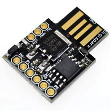 Digispark Attiny85 Rev3 USB General Micro Development Board for Arduino NEW!
