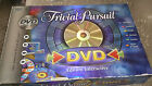 Trivial Pursuit - Edition Interactive avec DVD