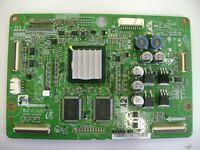 Samsung T-Con Board LJ41-03075A  #5A
