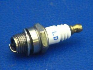 Spark Plug Fits Chainsaw Einhell Royal rpc2045