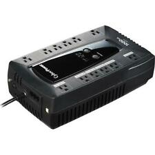 CyberPower LE1000DG 1000VA 12-Outlet  Battery Back-Up System and Surge Protector
