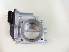 Genuine OEM Throttle Body Assembly For 2004 - 2011 Mazda Rx8 Rx-8 Th88U