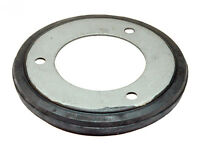 7018 Rotary Friction Drive Disk Compatible With Ariens 03248300 Free Shipping