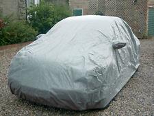 VW Volkswagen Beetle & Convertible 2012-onwards SummerPRO Car Cover