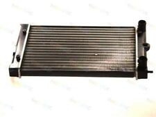 MANUAL RADIATOR WATER COOLING ENGINE RADIATOR THERMOTEC D7W033TT