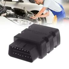 Bluetooth Android Vehicle OBD2 OBDII Fault Diagnostic Code Reader Scanner Tool