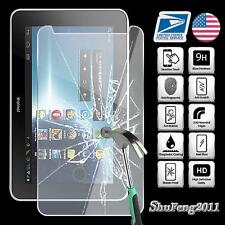 Tablet Tempered Glass Screen Protector Cover For AINOL Novo 7 Aurora / Aurora II