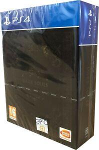 PS4 Dark Souls Trilogy Trilogie NEU OVP Playstation 4