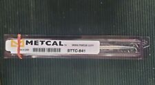 METCAL STTC-841 Bent Long Conical Cartridge (in10s2)