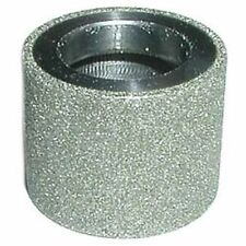 Drill Doctor DA31325GF Drill Doctor 100 Grit Sharpening Wheel Stone Replacement