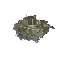 HOLLEY 4180 CARBURETOR 1985-1987 FORD TRUCKS 351 ENGINE GVW OVER 8500 LBS