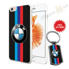 BMW Car Phone Case Cover And Free Keyring for Apple iPhone Samsung Etc 041
