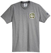 Adidas Spezial T Shirt RARE FW16 Collection UK Medium