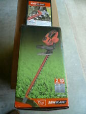 NEW!!  BLACK+DECKER 20 in. 3.8-Amp Corded Electric Hedge Trimmer