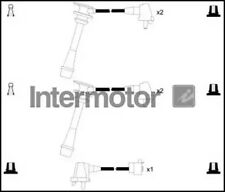 Ignition Cable Kit STANDARD 73598