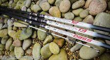Leeda Icon MPR-13 M/FS 13ft 3-6oz 2 Piece Sea Fishing Rod / Fishing / A0126