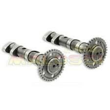 ALBERO A CAMME DOUBLE POWER CAM MALOSSI YAMAHA TMAX T-MAX 530 COD. 5915981