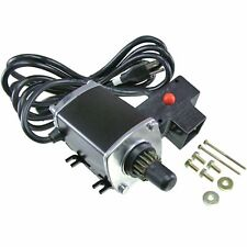 Ariens Snow Blower Electric Starter + Cable 8 10 12 HP Engines 72403600 5898