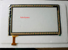 New Digitizer Touch Screen for RCA Pro12 Pro 12 RCT6223W97 12.2 Inch Tablet F8