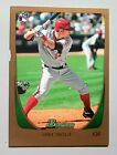 Hottest Mike Trout Cards on eBay 41