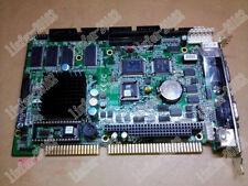 1 pc USED HSB-440I REV A1.0