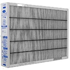 "Carrier Gapcccar1625 (5 Pack) - 16""x25""x5"" Merv 15 Infinity Air Purifier Filter"