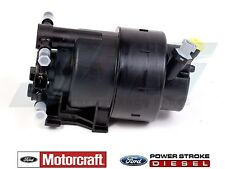11-15 Ford 6.7 Powerstroke Diesel OEM Genuine Motorcraft HFCM Fuel Pump Assembly