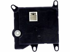 Brand New Dorman # 604-207 - Air Door Actuator - Fits OE# F7DZ-19E616-BA