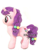 MY LITTLE PONY SUGAR BELLE PELUCHE 32 CM PUPAZZO plush doll l'amicizia è magica