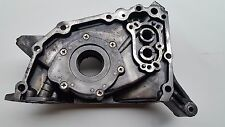 Hyundai Galloper II Pompa olio 2,5 TD 73 KW per motore D4BH