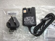 MOTOROLA NNTN7558A CHARGER FOR TETRA MTH800 MTP850 MTP850S MTP830S CEP400  etc