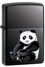 Zippo 150 panda Lighter