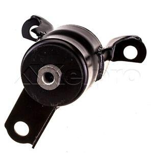 Kelpro Engine Mount RH-Side MT7483 fits Ford Fiesta 1.4 i (WS), 1.6 TDCi (WS)...