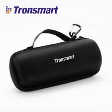 Tronsmart Element T6 Carrying Case Mesh Speaker Cover Speakers Accessories