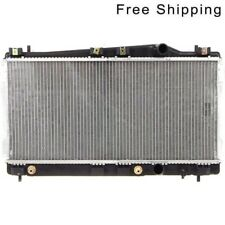 Radiator With AC Fits Dodge Neon Plymouth Neon Mexico-built 4546902 CH3010124