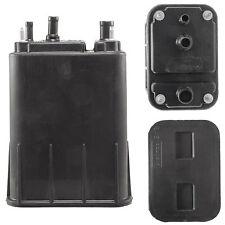 Fuel Vapor Storage Canister  Airtex  4B1020