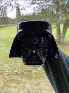 Darth Vader Mug By Zak!