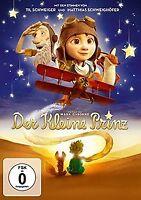 Der kleine Prinz von Mark Osborne | DVD | Zustand gut
