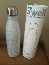 S'well Bottle 17 oz New Grey Color