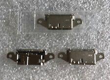 Ladebuchse Connector Lade Buchse Micro USB für Samsung Galaxy S5 G900F