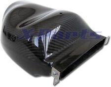 Carbonio Airbox Filtro VW Golf 5 6 Gti 2.0 Filtro TFSI Sistema Aspirazione Aria