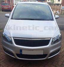 Vauxhall ZAFIRA B ABS sourcils. inc VXR