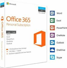 🔥2020 Office 365 Pro Plus /1 Users ☑ fast delevry ☑  Mac/Win/M ☑ Lifetime 🔥