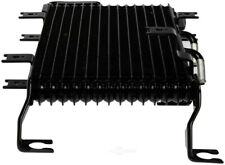 Automatic trans Oil Cooler 918-296 Dorman (OE Solutions)