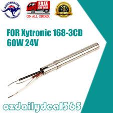 Soldering Station Iron HEATING ELEMENT For Xytronic XY-207 168-3CD 79-206022U au