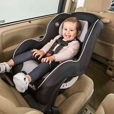 Evenflo Tribute Sport Convertible Car Seat Gunther Baby Safety Rear Forward NEW