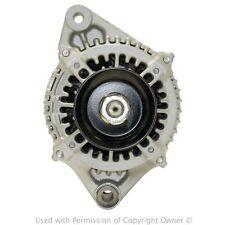 Alternator-Duralast Import A/ fits 92-93 Acura Integra 1.8L-L4